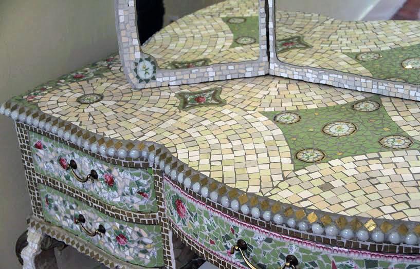 furniture-vanity