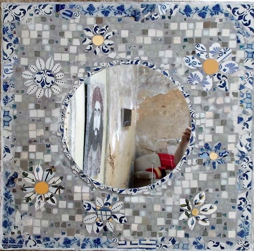 mirror,-antique-flor