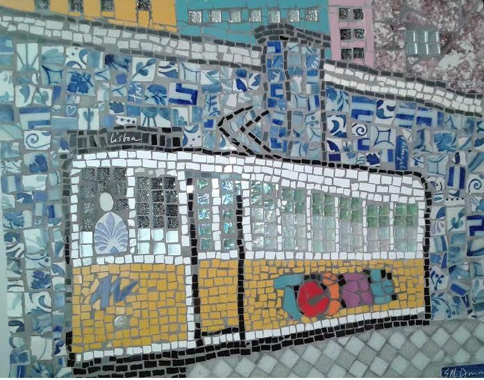 wall,-tram2
