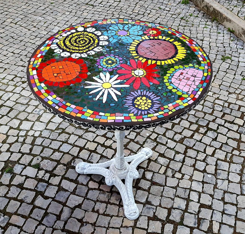 colorfulfloratable